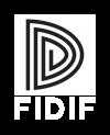 FIDIF